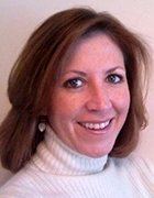Catherine Donohue, vice president for product management and quality assurance, PatientKeeper