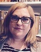 Melissa Dorey
