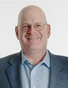 Howard Dresner of Dresner Advisory Services