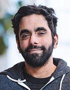 Raj Dutt
