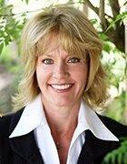 Jill Dyche