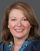 Rebecca Eisner, partner, Mayer Brown