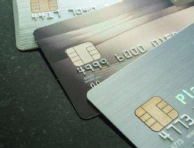 Smartfonowa karta kredytowa EMV
