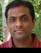 Rajith Enchiparambil