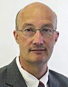 Rainer Enders