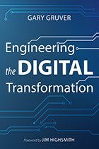 Engineering the Digital Transformation, excerpt