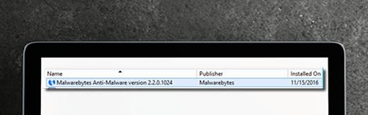 Erfolgreiche Softwarebereitstellung per PowerShell.