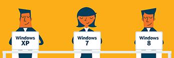 enterprisedesktop_windows10-upgrade_splash.png