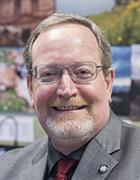 Spencer Erman, M.D., Hartford HealthCare