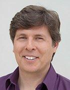 Oren Etzioni, CEO, Allen Institute for Artificial Intelligence