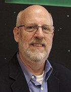 Dennis Evans, IT manager, TE Connectivity