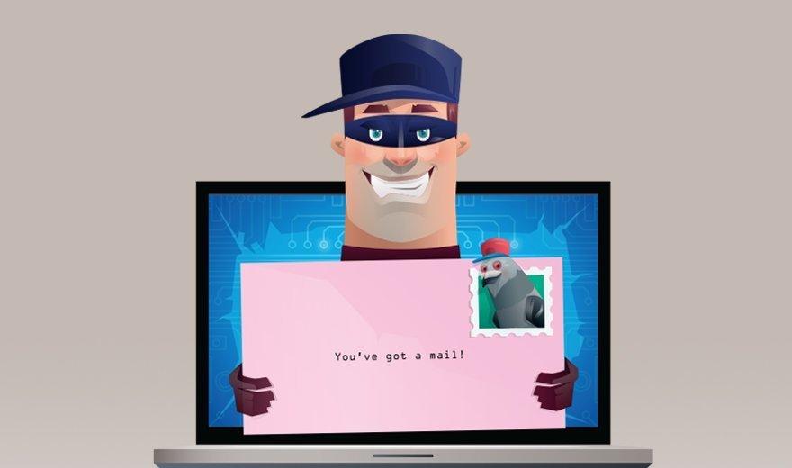 Evite que la suplantación de correo cause estragos en sus listas de ...