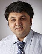 Basit Farooq
