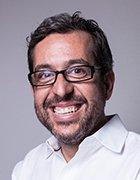 Miguel Valdes Faura