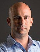 Paul Fazzone, VMware