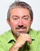 Russ Felker
