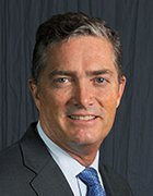 Rich Fennessy, CEO, Kudelski Security