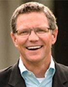Bob Fernander