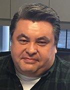 Tony Filipovic