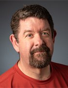Bryan Finster