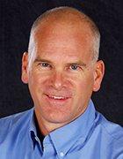 Peter Firstbrook, analyst at Gartner