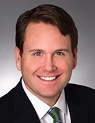 Brian Flanigan, principal at Deloitte Consulting