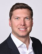 Dan Fletcher, CFO of Host Analytics