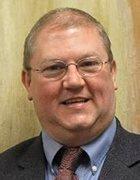 Nigel Fortlage