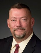 Greg Foster, infrastructure solutions practice manager, Force 3