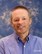 Malcolm Fox, vice president of product marketing, Epicor