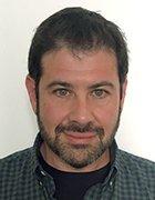 Headshot of Jeffrey Frankel