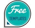 free templates, cios, process mapping, searchcio, logo