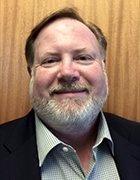 Randall Gamby