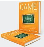 Game the Plan books