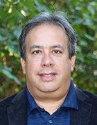 John Germain, CISO at Duck Creek Technologies