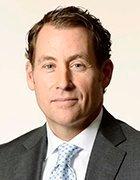Fred Gerritse, general manager, AVG Business