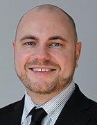 Scott Gimpel, NFLdata.com CEO