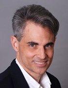Scott Giordano, VP of data protection, Spirion