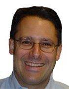Mike Giresi, Tory Burch CIO