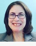 Sandra Gittlen