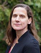 Anne Goodchild