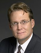 Tom Gordon, CIO, Virtua