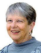 Dorothy Graham, independent software testing consultant