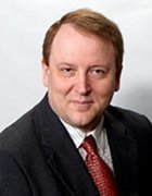 Michael Gregg