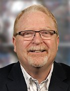 Dave Gruber