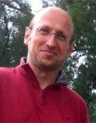 Jacob Gsoedl