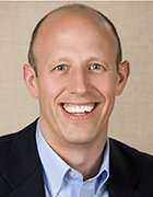 Mike Gualtieri is the VP and principal analyst at Forrester Research.