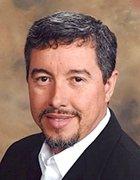 Mounir Hahad, head of threat research, Juniper Networks