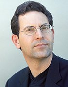 John Halamka, M.D., CIO at BIDMC