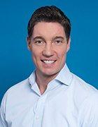 Greg Hanover, CEO, Liveops Inc.